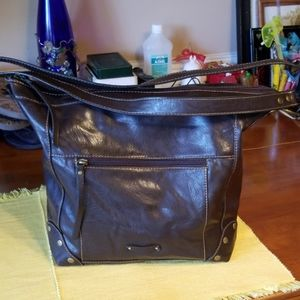 Axcess Liz Claiborne purse